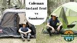 camping_tent_man_f2w