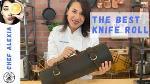 chef_knife_bag_cia
