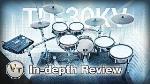 drum_kit_electronic_a32